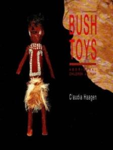 Bush Toys