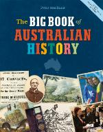 The Big Book of Australan History