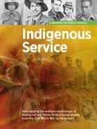 Indigenous Service