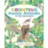 Counting Aussie Animals